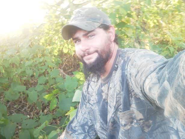 Мужчина случайно застрелил соседку, приняв её за оленя