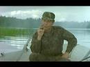 Особенности национальной рыбалки