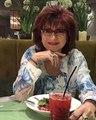 Евгений Петросян Official on Instagram У Елены Степаненко, к моему сожалению, нет своего аккаунта в Instagram. Поэтому она попросила меня опубл...