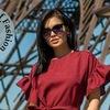 F.L.Fashion | Производитель женской одежды | опт