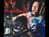 Ответ - Mix DJ MainWolf vs DJ Groove 2016 (promodj.com)