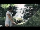 ВСЕЗАОДНО о Таиланде за 60 секунд Водопад Намуанг 2