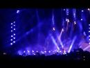 Depeche Mode 'Stripped' СКК Санкт Петербург 16 02 2018