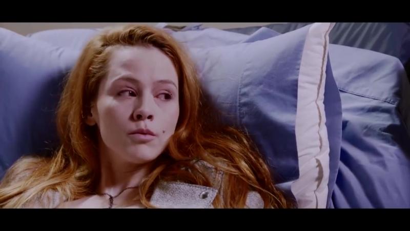 Помесь The Crossbreed (2018) трейлер