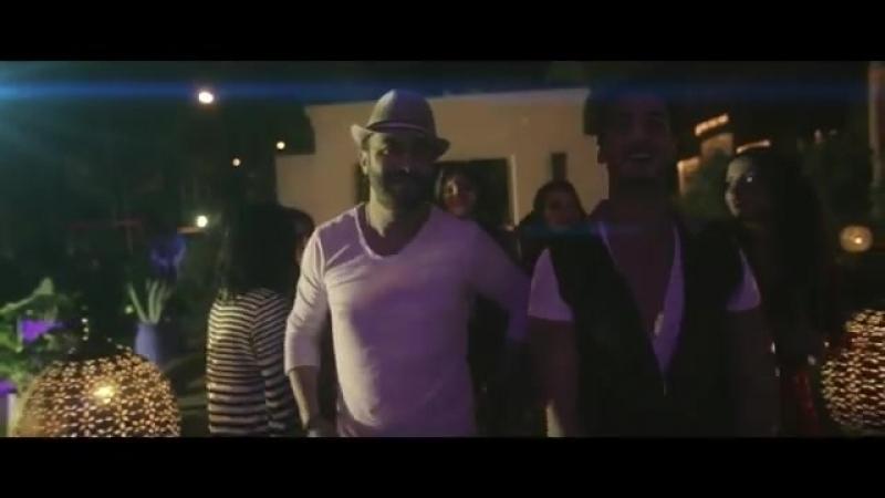 Saad Lamjarred - Salina Salina (Exclusive Music Video) _ (سعد لمجرد - سلينا سلين.mp4