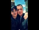 С Днём Рождения сестрёнка Юля