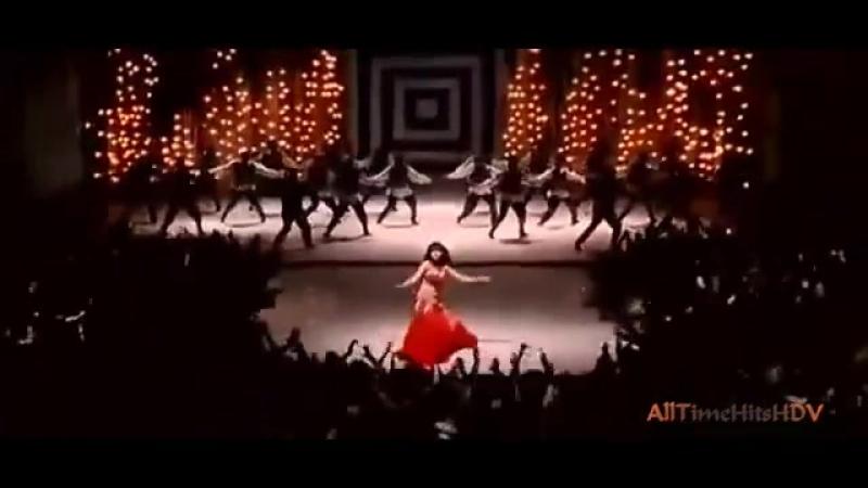 Koi_Jaye_To_Le_Aaye_-_Ghatak_(1996)_Mamta_Kulkarni_[HD].mp4
