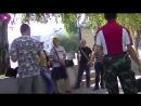 Документальный фильм о наборе в ополчение Донбасса. Часть 1