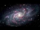 15 красивейших фото космоса. Сделанные телескопом Хаббл