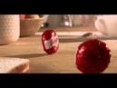 Креативная реклама Рекламный ролик о Супер Сыре commercials