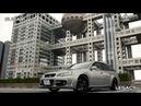 SUBARU LEGACY 2.0 GT-S PV スバル レガシィ2.0GT-S