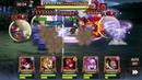 Soul Hunters - HOL Kong 60mil