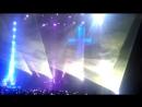 Ozzy Osbourne - Mr. Crowley 03.06.18 S-Pb