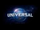 Watch Hotel Transylvania 3: Summer Vacation Full Movie,
