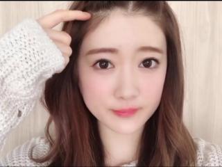 #Nogizaka46 #HiguchiHina #Higuchi_Hina