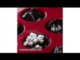 Горячий шоколад на палочке 4 способа