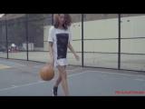 Andrew Dum x Kaleida - Think Remix (httpsvk.comvidchelny)