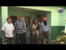 La India dona a Cuba tractores e implementos agrícolas