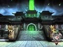 Mortal Kombat Deadly Alliance - Drum Arena