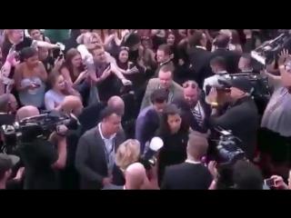 «ARIA Awards 2017»