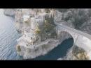 AMALFI MEMORIES Part 3 GRIGORY NIKITIN