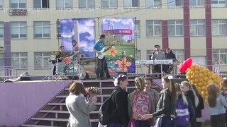 The Hoolz in Gadjievo city 24052018 (01)