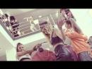 Aza feat. Laola Aspy - Balenciaga (Official Video)