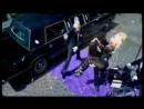Lady GaGa - Paparazzi (Moto Blanco Remix) (HQ)