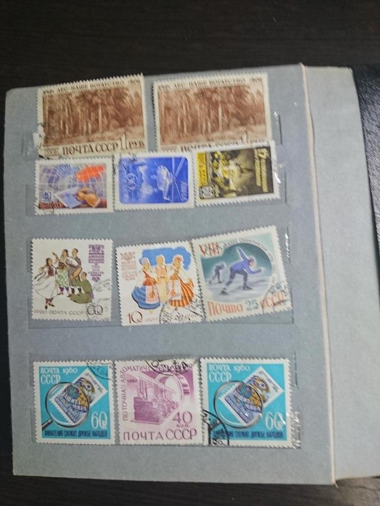 сколько марок на открытку в америку бесплатные пазлы про