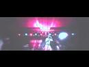 Sergey Vertinskiy vs Thomas Anders - Cheri Cheri Lady 2018 Dj Arkadiy Gabana Dj Alex Dolce Remix