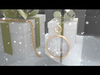 Акция «Подарок в каждом подарке»: путешествие мечты