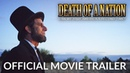 Death of a Nation Trailer Official Theatrical Trailer HD, In Theaters August 3