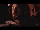 Cesare Borgia • [ h e a t h e n s ]