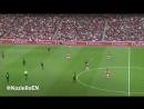 OTD in 2005 Arsenal signed Alexander Hleb from VfB Stuttgart for around 10m. - - Video by @KozielloEN -.mp4