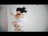Topless-DJ SIMONA (ex-DJ Mari Ferrari) -...ic Video) (480p).mp4