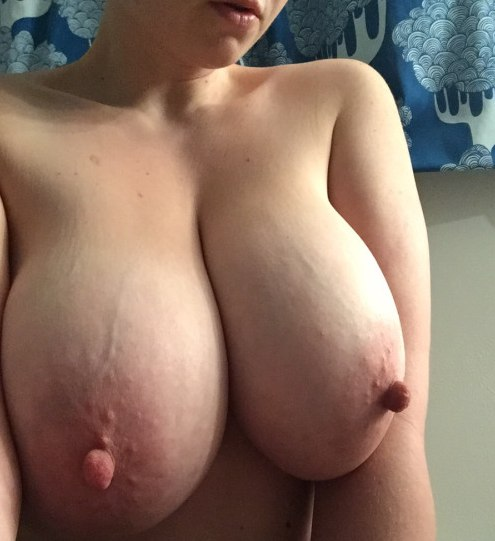 18 year old cocksuckers