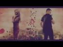 Лучшая русская песня