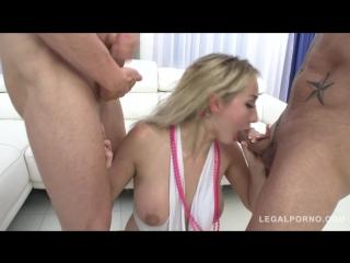 Lara Onyx [gangbang anal sex porn]