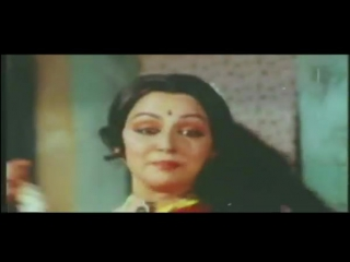 Khushbu Laile Gangaram - Galiyon Ka Badshah