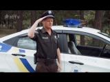 Как уголовник подставил товарища — На троих — 3 сезон – 1 серия