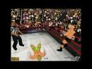 Kurt Angle vs JBL vs The Great Khali vs Billy Gunn vs Stone Cold