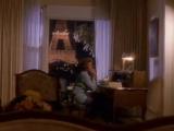 dionne warwick - take good care of you and me (& jeffrey osborne) (1988)