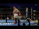 Мурат Гассиев, нокауты! Murat Gassiev, knockouts!.mp4
