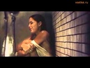 Arash Helena Араш и Хелена) Broken Angel, премьера видео, скачать бесплатно