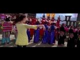 Yeh Ishq Hai - Jab We Met _ Kareena Kapoor, Shahid Kapoor
