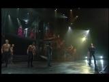 Ромео и Джульетта(Французский мюзикл с русскими субтитрами)
