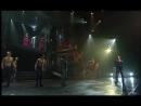 Ромео и ДжульеттаФранцузский мюзикл с русскими субтитрами