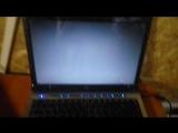 Что происходит с ноутбуком?