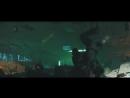 Трейлер Зеленый Шершень 2011 - SomeFilm