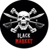 BlackMarket | ПЕПТИДЫ | ЖИРОСЖИГАТЕЛИ | НООТРОПЫ